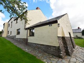 INFCB Cottage in Instow, Bishop's Tawton
