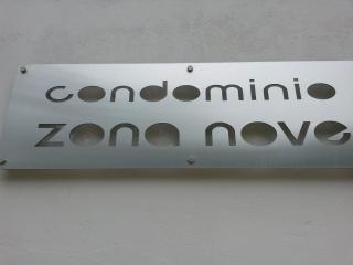CONDO 'ZONA 9' TORRE 3 DEPA # 2, Tulum