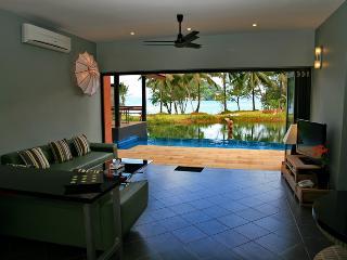 Idyllic 3 BR Villa in Krabi!, Krabi ciudad
