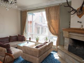 Belleview Apartments, 5 bedrooms flat, Tiflis