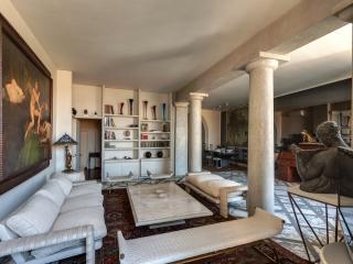 Elegant Florence Apartment  - Rino, Florencia