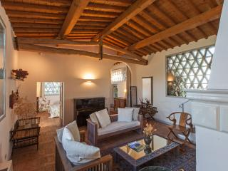 Elegant Apartment in Chianti, close to Florence!