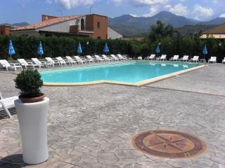 Mare piscina ideale per visitare la Sicila, Cefalú