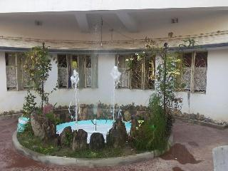 Vacation Rental, Homestay, Bed and breakfast., Santiniketan