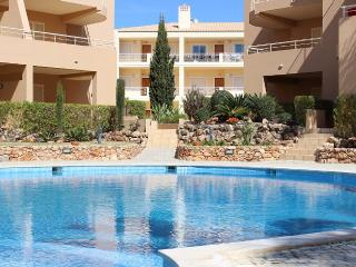 Ros Apartment, Vilamoura, Algarve