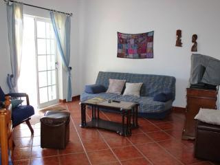 Crescent Orange Villa, Manta Rota, Algarve