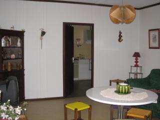 Jax Villa, Sesimbra, Setubal