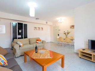 Central 2 bedrooms + 2 bathrooms #36, Ra'anana