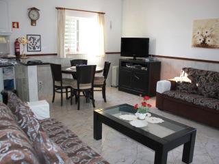 Crescent Green Apartment, Manta Rota, Algarve