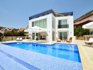 Villa Servet