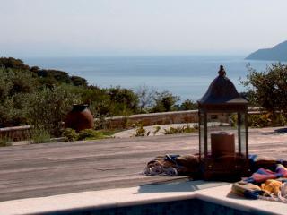 DeliadesVillas-Villa Ammos, Alonnisos Town