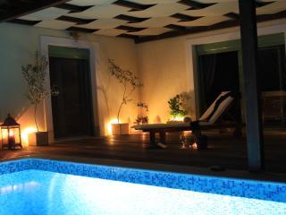 Stylish Luxurius Villa MIROTHEA Alonissos
