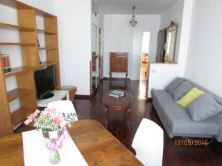 Settimopiano - Luminoso appartamento vicino metro