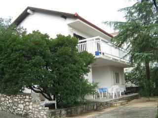 Villa Bianca - 35 minutes to Split Airport