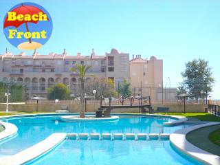 Ref. 442764 • Duplex San Juan playa 2, Alicante