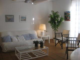 Superbe appartement au coeur de Collioure