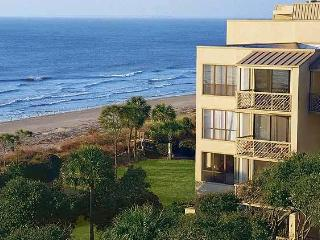 Oceanfront in Sea Pines - Hilton Head Island