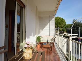 Apartments I Fratelli (Giuseppe)