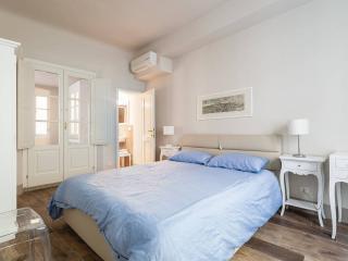 Lanfranchi Suite