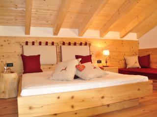 Appartamento in Val Gardena, Ortisei