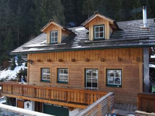 Austria holiday rentals in Styria-Steiermark, Judenburg