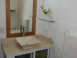 Beutiful apartment in Suites Marbella, Puerto Vallarta