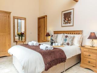 Mendip Cottage, Super Weston Mare