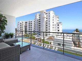Fairmont 303, Cape Town