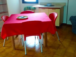 Grande appartamento terrazza panoramica, Mogliano Veneto