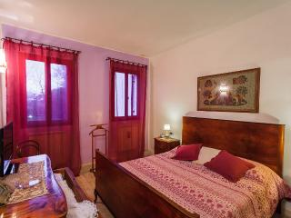 San Marco room camera con bagno vicino Venezia