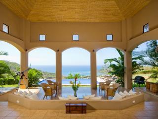 Villa Mariposa- Pacific Coast- Costa Rica, Punta Islita