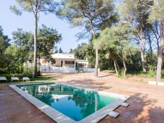 Villa Can Ramon Mallorca, Pollença