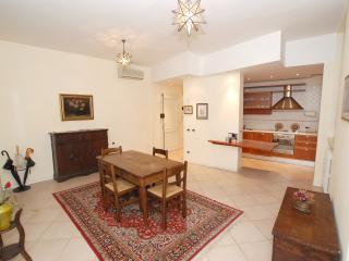 Borgonuovo Central Suites