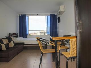 estudio 505b edificio el conquistador, Cartagena