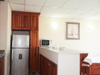 apartamento 1301 edificio el conquistador, Cartagena