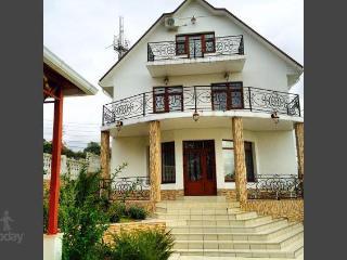 House in Sochi #2384, Moldovka