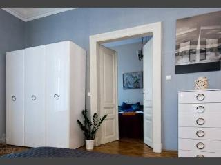 Apartment in Moscow #2399, Moskau