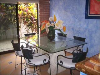 private room for vacation rental great location, Playa del Carmen