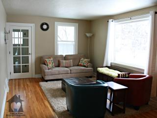 The Cozy Nook ***Special Spring Rate!***, Kalispell