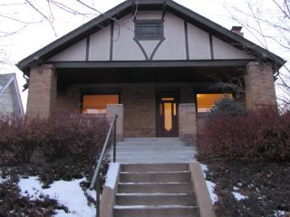 619 Josephine St, Denver