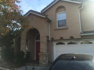 House close to SuperBowl/Stadium- Santa Clara, San Jose
