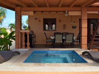 Villa Dorothea, Palm/Eagle Beach