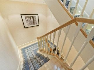 4 BR - Oxford, Marble Arch / Hyde Park