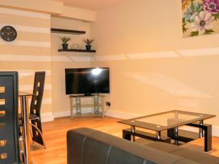 1 BR BF - Archway / Holloway Road