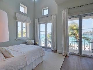 Beach Front, Ocean Front Luxury Vacation Rental