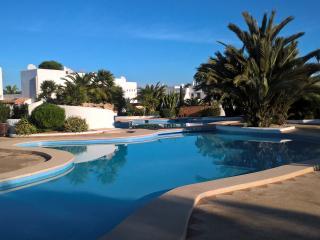 3 bedroom, villa, Cala d'Or