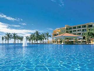 Dreams Presidentiail Suite March 21-28, 2016, Cabo San Lucas