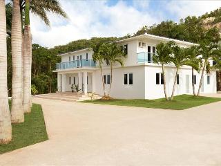 Manati World Point Luxury Villa