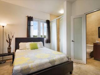 Manati World Point Inn - Jr Suite 103
