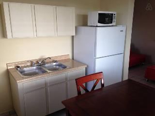 Sol Del Atlantico - 2 Bedroom Apartment, 2nd Floor - SCV 68012, Arecibo